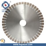 Diamond Saw Blade for Grantie