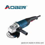 150/180mm 1800W Professional Angle Grinder Power Tool (AT3126)