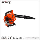 Blower Vacs China Wholesale Best Price Petrol Garden Tool