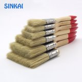 Multifunctional Bristle Paint Brush for Wall Painting