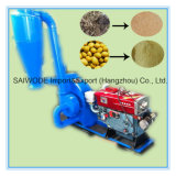 Hammer Mill for Grains