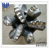 Second Hand 8 1/2 Inch Diamond PDC Drill Bit for Hard Formation