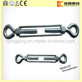 DIN 142 Stainless Steel Rigging Hardware Wire Rope Clips