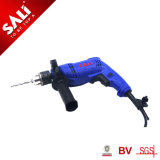 Hot Sale China Factory Sali Brand Electric Drill 13mm 550W