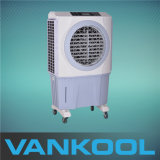 Vankool Technology Co., Limited