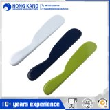 Wholesale Melamine Butter Knife for Kitchen Tool