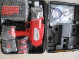 Power Tool Battery Operated Cordless Rebar Tier Concrete Tool
