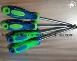 High Quality Hand Tool for Repairing Screwdriver