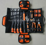 44 PCS Professiona Hand Tool Bag Set (FY1044B)