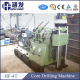 Hf-4t Diamond Core Drill for Geological Exploration