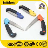 Garden Tools Garden Folding Pruning Saw