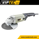 Professional / DIY Quality Portable Power Tool 230mm Electric Angle Grinder