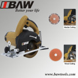 Ce Certification Power Tools Circular Saw