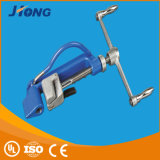 Jh-1908heavy Duty Hand-Operating Strap Banging Tool