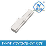 Yh9333 Cabinet Machine Tools Industrial Cabinet Hinge