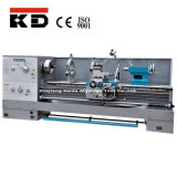China Good Quality Horizontal Metal Lathe C6266c/2000