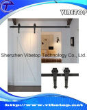 High Quality Load Weight 75-100kg Sliding Door Hardware