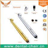 Best Selling NSK Dental Handpiece Japan