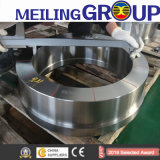 Stainless Steel Hot Forging-Steel Forging for Machines Parts