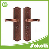 Best Price Home Door Handle Door Accessories Furniture Locks Security House
