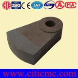 Citic IC Mill Spare Parts Hammers