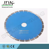 Good Diamond Saw Blade for Granite Cutting Tools