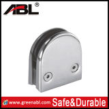 Abl Glass Clamp/ Glass Hardware