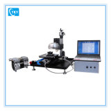 Precision CNC Specimen Cutting Machine with Accessories