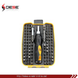 Hand Tool 101 PCS Screw Driver Bits Rechargeable Ratchet Screwdriver Set
