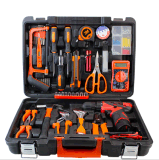 Wholesale Custom SGS Household Car Reparing Hand Tool Set