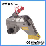 Square Drive Alloy High-Strength Hydraulic Torque Wrench