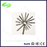 Various -Type Screwdriver Head Screw Bits for Electric Screwdriver
