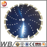 Diamond Cutting Tools for Quartz Stone
