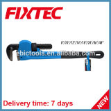 Fixtec 36''/48'' Carbon Steel Professional Hand Tools Adjustable Pipe Wrench