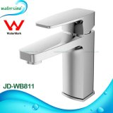 Chrome Plated High Quanlity Home Used Brass Basin Mixer Tap