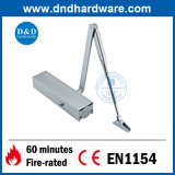 Ce Heavy Duty Door Closer Door Hardware for Wooden Doors