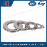 Ansib18.22.1 (USS) Stainless Steel Plain Washer