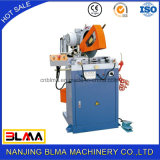Factory Price Electric Stainless Steel Copper Pipe Cutting Machine Cutter