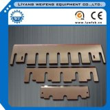 Wood Chipper/ Planer Blades, Wood Crusher Knife Cutting Tool