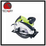Electric Circular Saw with Laser