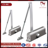 Heavy Duty 100kg Door Closer; Automatic Door Closers, Factory Price
