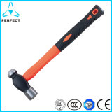 High Quality Drop Forged Ball Pein Hammer