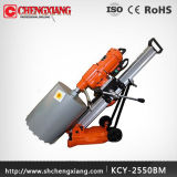 Diamond Core Drill Machine Scy 2550bm