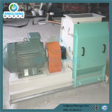 Multifunction Wood Pellet Hammer Mill