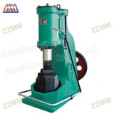 55kg Power Die Air Forging Hammer with CE Approved