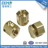 CNC Machining Precision Hardware Accessories (LM-1111A)