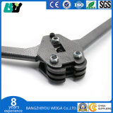 Manual Strapping Tool for 12-19mm Professional Hand-Held Strapping Tools