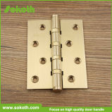 High Quality Door Hinge Hot Sale Design