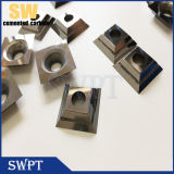 Cemented Carbide Woodworking Machinery Knives