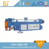 Dw130nc Ce&ISO&BV 22kw Motor Power Blue Pipe Bender for Motorbike